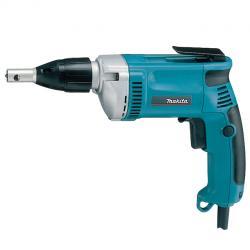 Screw Gun Drywall Makita Akro Multihire