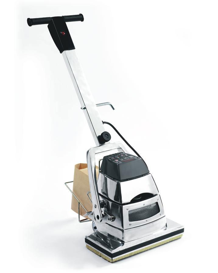Hiretch htf orbital floor sander akro multihire for 110v floor sander
