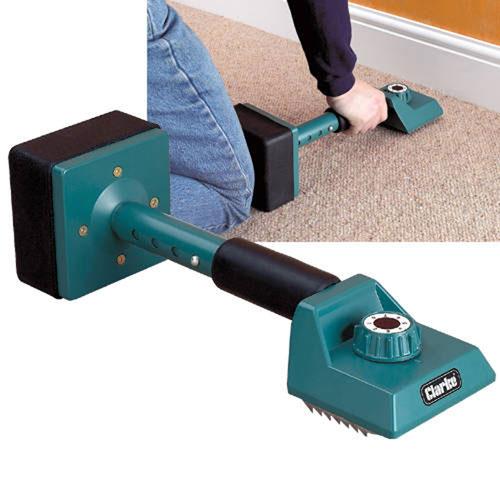 Carpet Stretcher Akro Multihire